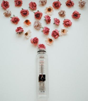 Top 5 rozenparfums